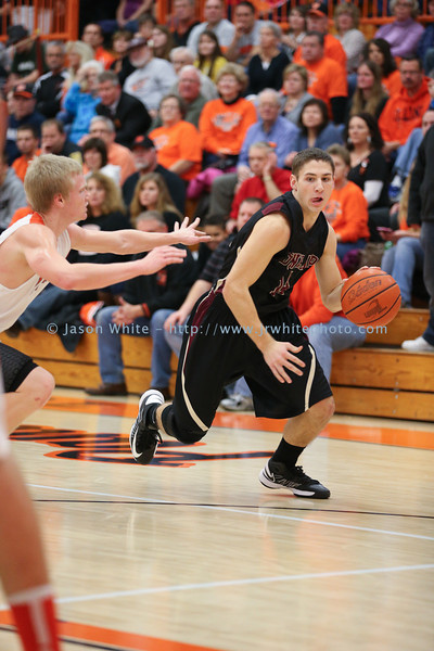 20121207_dunlap_vs_washington_basketball_037
