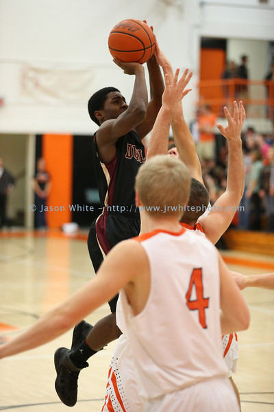 20121207_dunlap_vs_washington_basketball_002