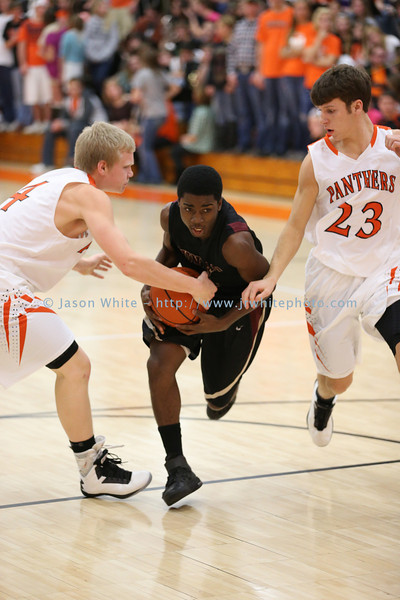 20121207_dunlap_vs_washington_basketball_006