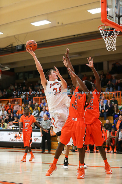 20121121_washington_vs_south_miami_basketball_091