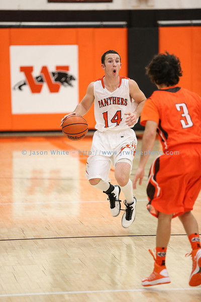 20121121_washington_vs_south_miami_basketball_190