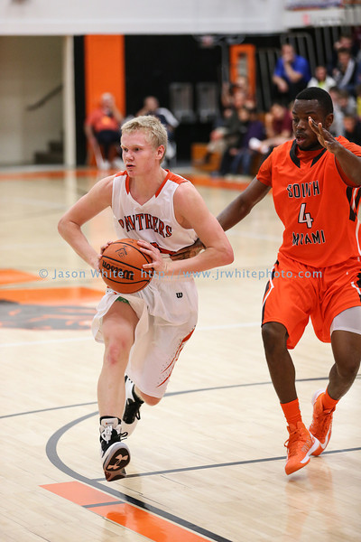20121121_washington_vs_south_miami_basketball_152