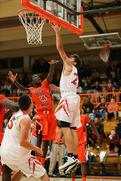20121121_washington_vs_south_miami_basketball_099