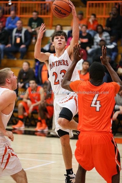 20121121_washington_vs_south_miami_basketball_052