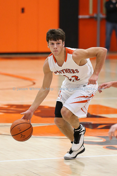 20121121_washington_vs_south_miami_basketball_056