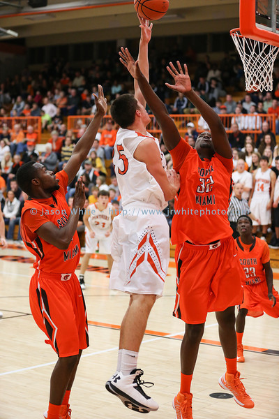 20121121_washington_vs_south_miami_basketball_109