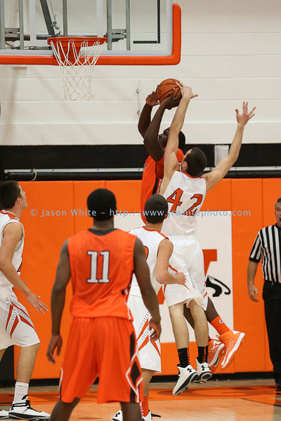 20121121_washington_vs_south_miami_basketball_042