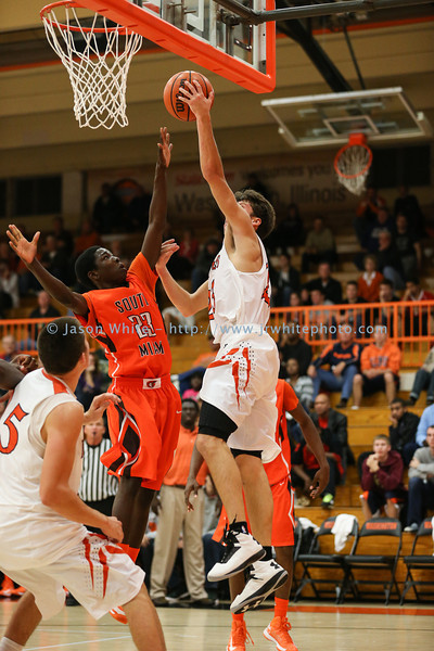 20121121_washington_vs_south_miami_basketball_098