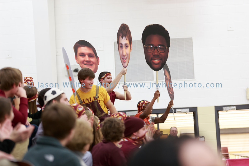20140225_dunlap_senior_night_063
