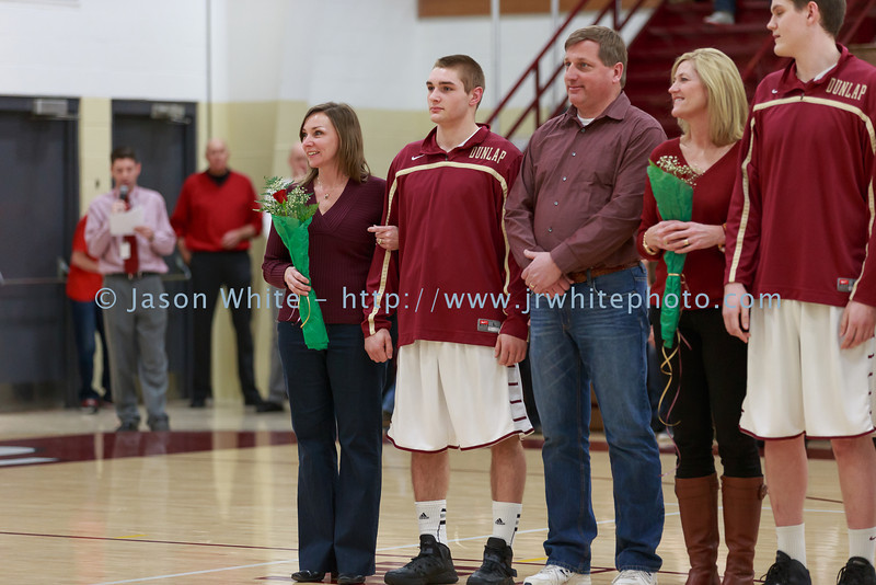 20140225_dunlap_senior_night_052