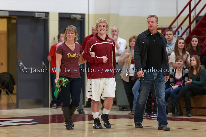 20140225_dunlap_senior_night_023