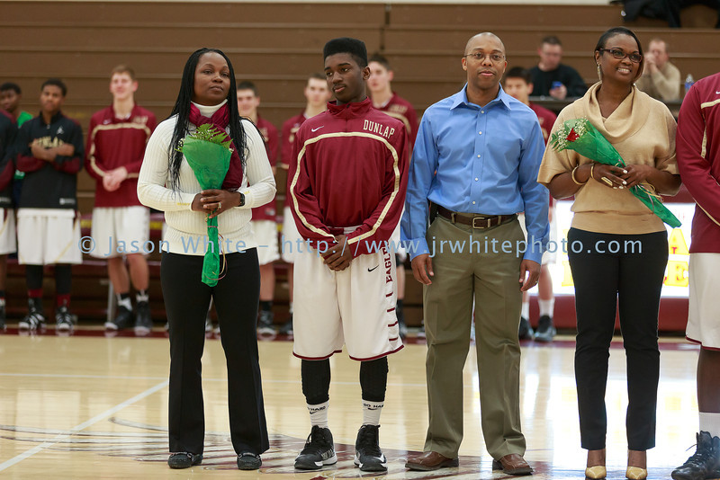 20140225_dunlap_senior_night_018
