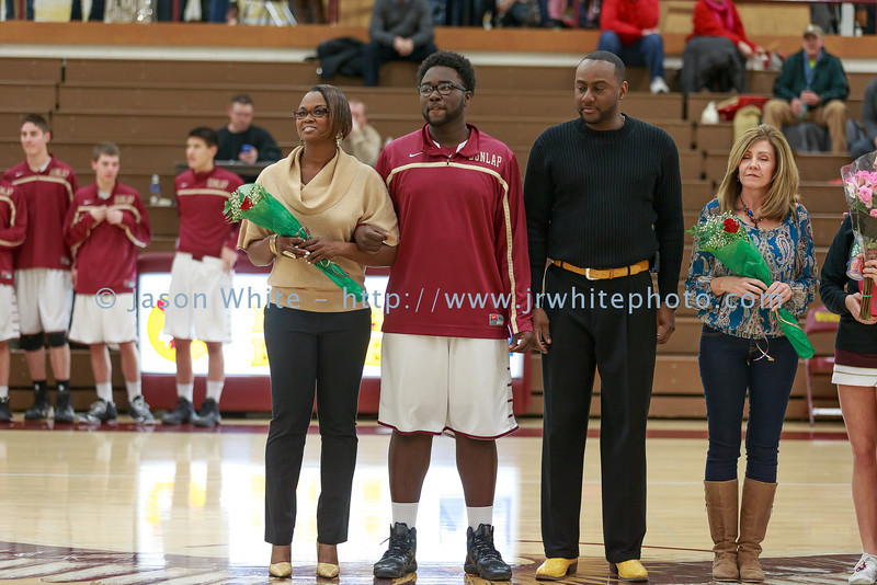 20140225_dunlap_senior_night_009