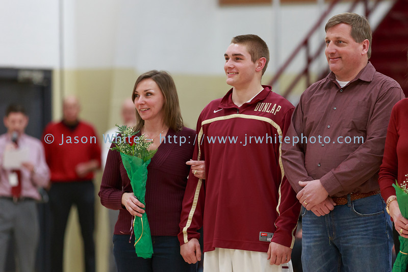 20140225_dunlap_senior_night_055