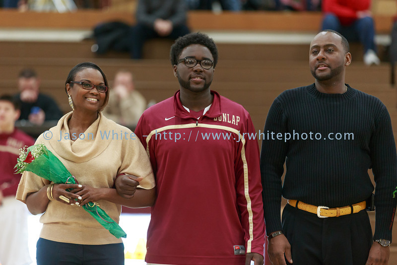 20140225_dunlap_senior_night_010
