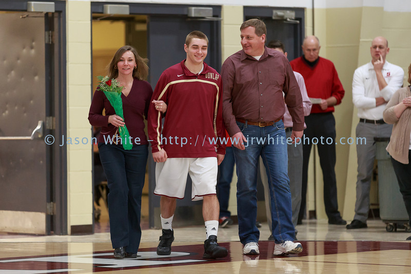 20140225_dunlap_senior_night_051