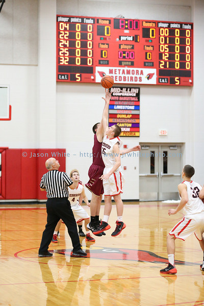 20131214_dunlap_vs_metamora_001