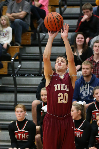 20131214_dunlap_vs_metamora_027