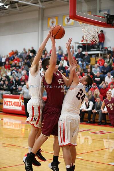 20131214_dunlap_vs_metamora_008