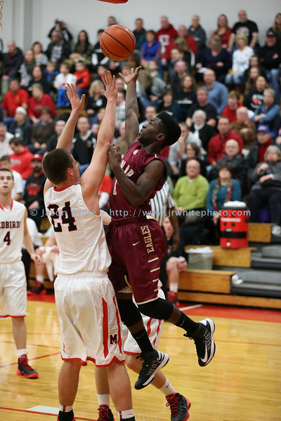 20131214_dunlap_vs_metamora_040