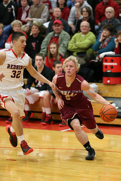 20131214_dunlap_vs_metamora_007