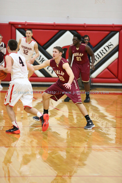 20131214_dunlap_vs_metamora_024