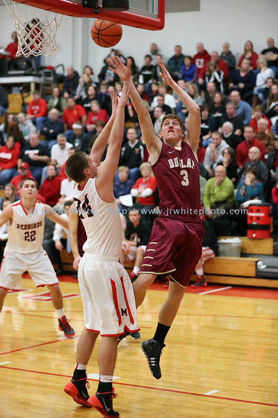 20131214_dunlap_vs_metamora_023