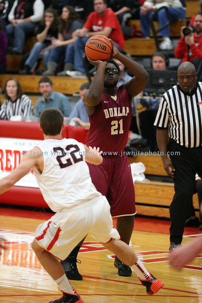 20131214_dunlap_vs_metamora_018