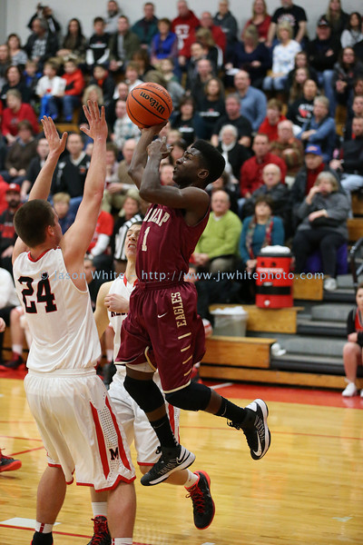 20131214_dunlap_vs_metamora_039