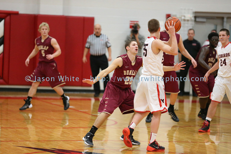 20131214_dunlap_vs_metamora_066