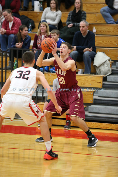 20131214_dunlap_vs_metamora_061