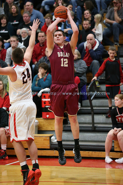 20131214_dunlap_vs_metamora_036