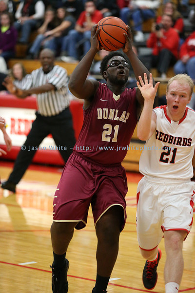 20131214_dunlap_vs_metamora_015