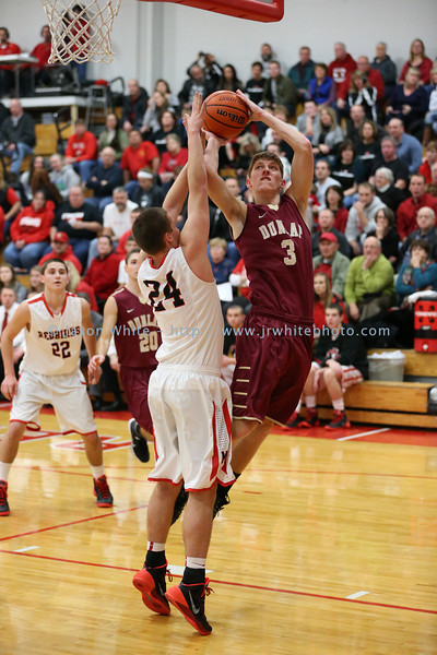 20131214_dunlap_vs_metamora_021