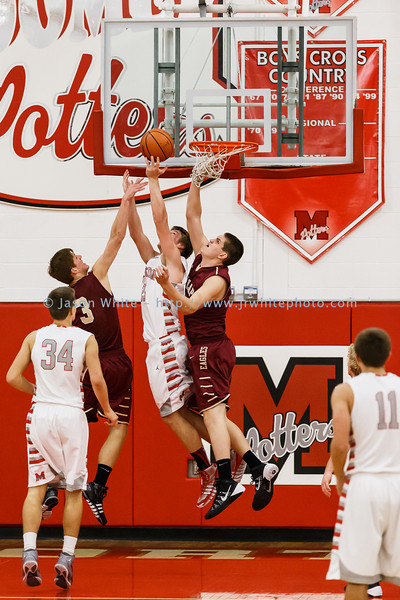 20131205_dunlap_vs_morton_067
