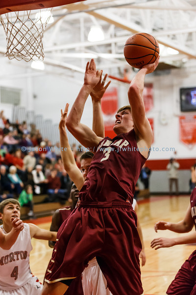 20131205_dunlap_vs_morton_076