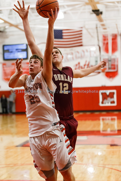 20131205_dunlap_vs_morton_151