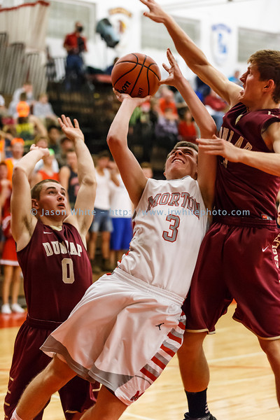 20131205_dunlap_vs_morton_104
