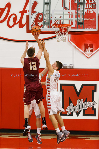 20131205_dunlap_vs_morton_096