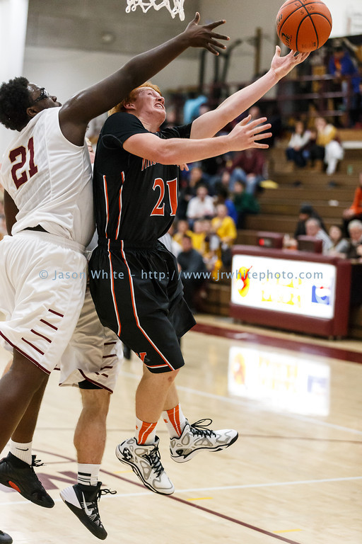20131213_dunlap_vs_washington_120