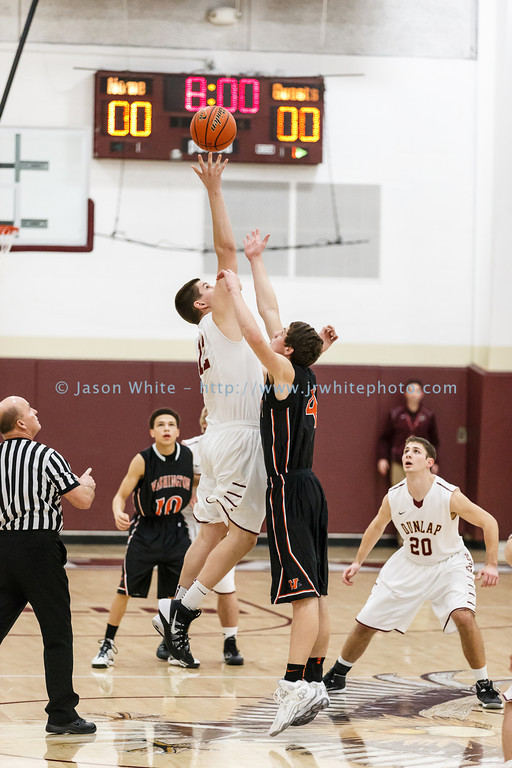 20131213_dunlap_vs_washington_031