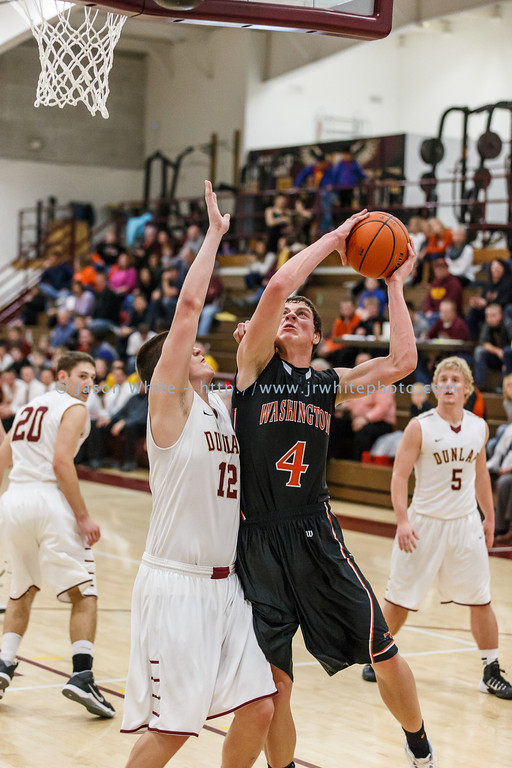 20131213_dunlap_vs_washington_134