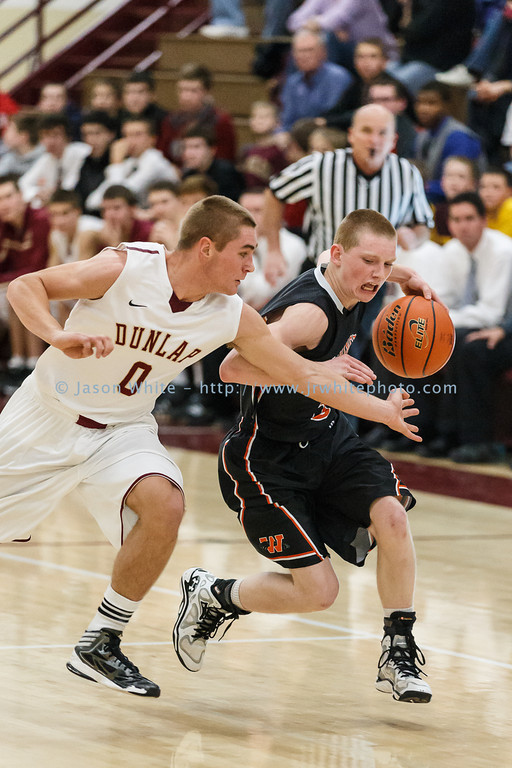 20131213_dunlap_vs_washington_131