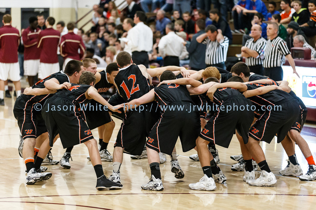 20131213_dunlap_vs_washington_027