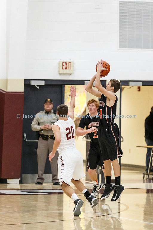 20131213_dunlap_vs_washington_053