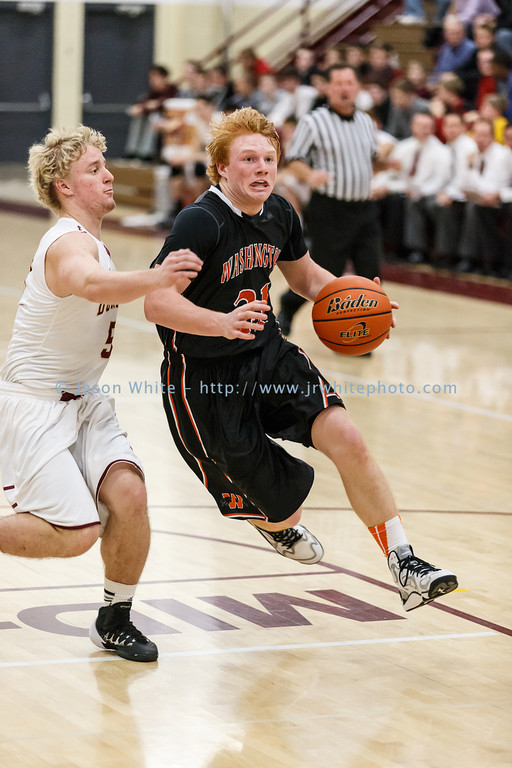 20131213_dunlap_vs_washington_118