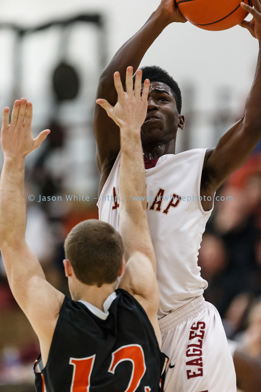 20131213_dunlap_vs_washington_104
