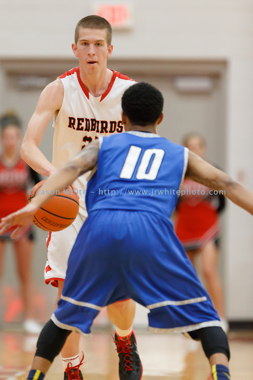 20140124_metamora_vs_limestone_111