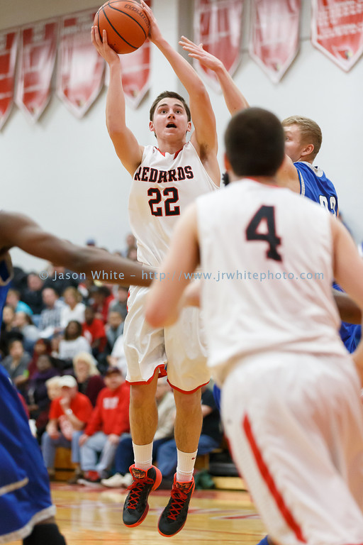 20140124_metamora_vs_limestone_058