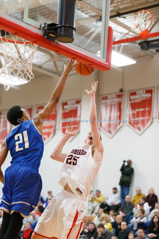 20140124_metamora_vs_limestone_072